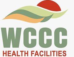 WCCC HEALTH FACILITIES